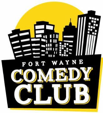 FW-Comedy1